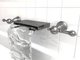 badezimmer armaturen darauf sollten sie bei der auswahl badezimmer armaturen achten