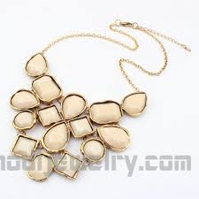 necklace stores online images Vintage fashion jewelry necklace china fashion jewelry online jpg