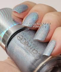 marias nail art and polish blog catrice haute future swatches