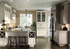 thomasville kitchen islands thomasville kitchen islands home decorating ideas