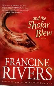 shofar blew 5 exceptional books to read this weekend