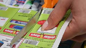 how to extreme coupon save on groceries extreme couponing 101 clipping coupons out of paper
