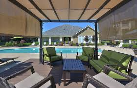 one bedroom apartments in columbus ohio river oaks luxury pet friendly apartments in columbus oh the