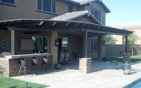 wooden pergola with retractable canopy tags awesome outdoor