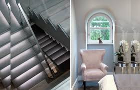 a livingroom hush hush design luxury interior designers surrey