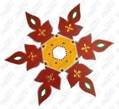 10 best wooden rangoli images on diwali decorations
