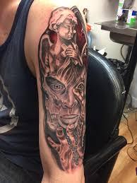 dave u0027s artistic tattoo shop home facebook