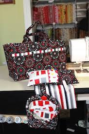 Armchair Sewing Caddy Pattern 100 Best Sewing Caddy Images On Pinterest Sewing Caddy Sewing