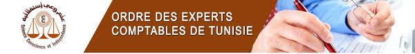 chambre des experts comptables top jpg