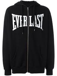 ports 1961 men clothing hoodies for sale available to shop online