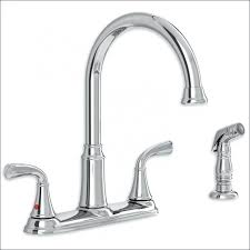 replacement kitchen faucet lowes replacement kitchen faucet parts faucets delta subscribed