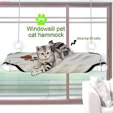 cat hammock beds bed amazon uk 13039 interior decor