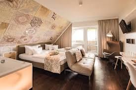 retro design hotel retro design hotel langeoog best places to stay stays io
