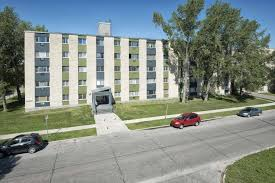 one bedroom apartments in winnipeg winnipeg apartments and houses for rent winnipeg rental property