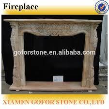 Decorative Fireplace by Moulding Decorative Fireplace Moulding Decorative Fireplace