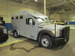 swat vehicles armored cars and bulletproof vehicles for sale