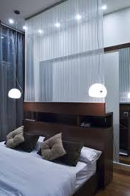 design hotel prague 987 prague central design hotel
