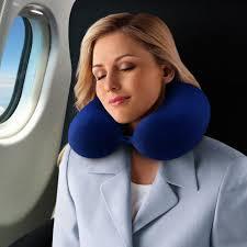 Pennsylvania kids travel pillow images Travel pillow kohbi ultimate travel bliss memory jpg