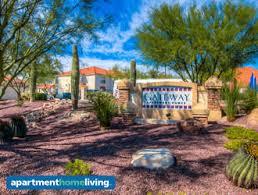 Three Bedroom Apartments For Rent 3 Bedroom Tucson Apartments For Rent Tucson Az