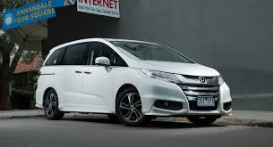 honda odyssey review 2014 honda odyssey honda odyssey review long term report one caradvice