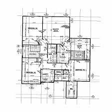 single family home floor plans 9638 cooper lane single family home for sale in blue ash oh