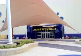 Hertz Rental Car Port Of Miami How To Get To Port Canaveral For Your Royal Caribbean Cruise