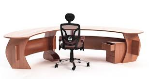 Curved Office Desk Office Desk Chair Max
