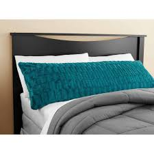 sears bed pillows pillow pillow rest pillows with arms on sale lounge sears throw