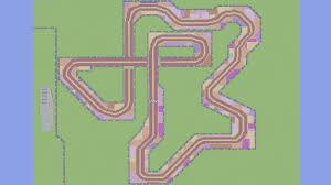 minecraft ribbon minecraft gba ribbon road by supermatt777 on deviantart