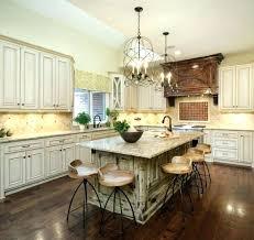 shabby chic kitchens ideas shabby chic modern kitchen white shabby chic kitchen modern shabby