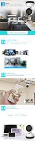 neo coolcam nip 61ge mini wifi ip camera 720p network security