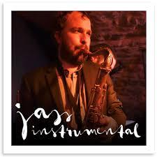 orchestre jazz mariage orchestre jazz manouche lyon mariage et concerts privés jazz alive