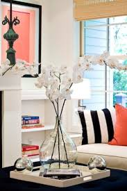 148 best coffee table images on pinterest living room ideas