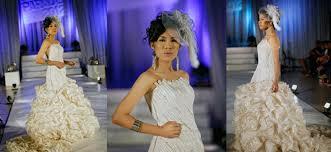 Dream Wedding Dresses Ysabelle U0027s Bridals Wedding Gowns Designer In Bacolod City
