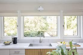 love it or list it vancouver innotech windows u0026 doors