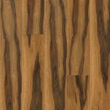 Columbia Flooring Laminate Medium Laminate Flooring Laminate Floors Flooring Stores