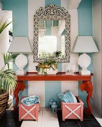Choosing The Best Ideas For Choosing The Best Decorating Style For Your House Wearefound
