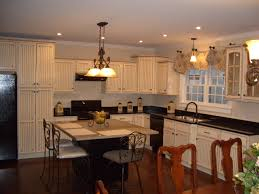 furniture stunning modern kitchen cabinets design modern kitchen