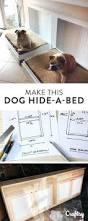 Dog Beds With Cover Amazon Kuranda Dog Beds Bedroom Rustic Bedroom Ideas Black