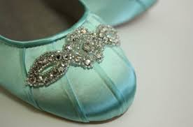 Wedding Shoes Reddit 42 Pairs Of Wedding Flats To Keep You Comfy U0026 Cute On Your Big Day