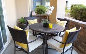 Patio Furniture Home Goods by Home Goods Outdoor Furniture Inspiration Home Goods Outdoor