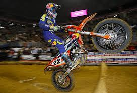 ama motocross calendar superenduro wc u2013 2018 calendar mxlarge
