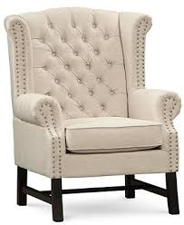 Tufted Accent Chair Acceptable Tufted Accent Chair In Furniture Chairs With Additional