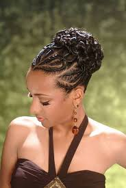 62 best hair images on pinterest natural hairstyles braids and