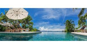 likuliku lagoon resort hotel fiji islands smith hotels