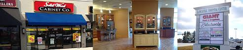 kitchen collection lancaster pa kitchen cabinet company in lancaster pa solid wood cabinets