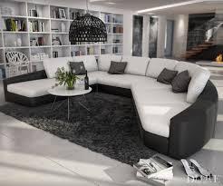 bilder xxl sofas xxl wunderbar auf dekoideen fur ihr zuhause auch sofa bilder