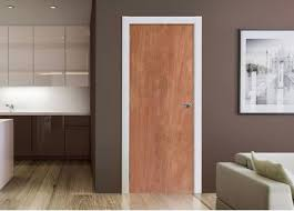 Exterior Flush Door Flush Doors That Are High Quality And Low Prices At All Times