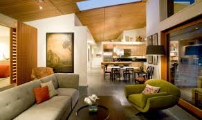 decorated homes interior siex