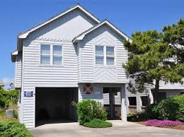 nags head real estate nags head nc homes for sale zillow